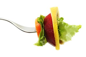 dieta saludable deporte