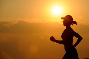 El deporte y sus beneficios psicológicos